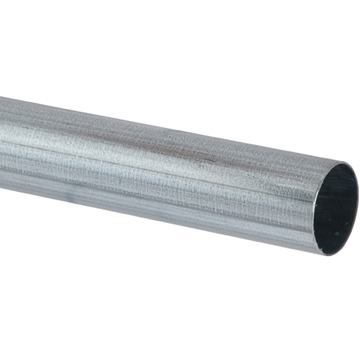Picture of Grow-Disk™ Galvanized Feed Tube
