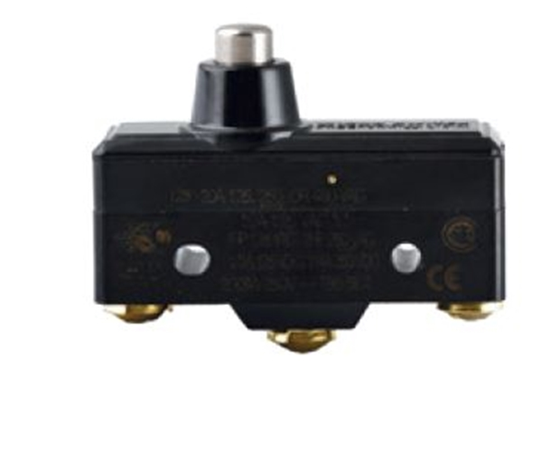Picture of Limit Switch Micro BA-2RB-A2