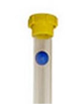 Picture of Valco® Standpipe Balls for Rigid & Flex Tube