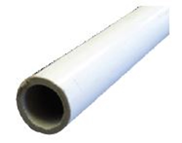 Picture of Drop Rod for PVC Plank
