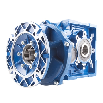 Picture of Grow-Disk™ Drive Unit Gear Box