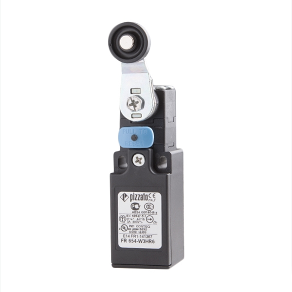 Picture of Grow-Disk™ Drive Unit Safety Switch