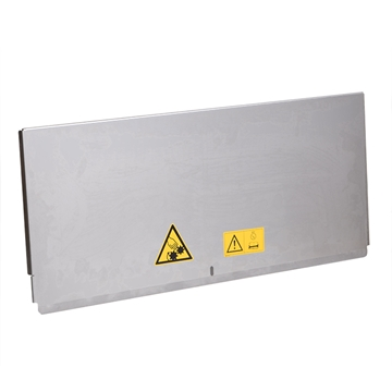 Picture of Grow-Disk™ Drive Unit Stainless Steel Door