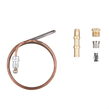 Picture of Grower SELECT® Universal Thermocouple