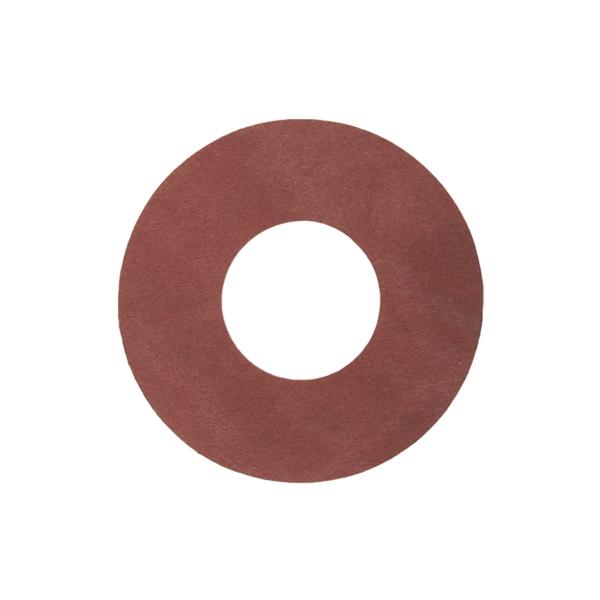 Picture of Burner Gasket Gasolec® G12 Brooder