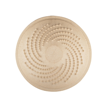 Picture of Shenandoah® Brooder Ceramic Radiant