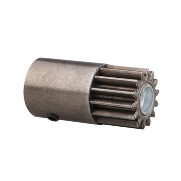 "Picture of Grower SELECT® Straight Pinion 1/2"" x 2.17"""