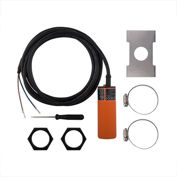 Picture of AP® Chain Disk Tube Proximity Switch Kit