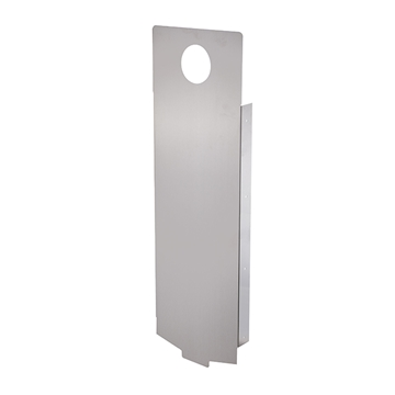 Picture of Grower SELECT® Cool Cell End Panels