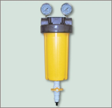 Picture of VAL Water Filter & Accessories