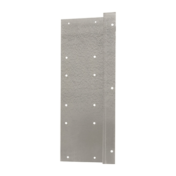 Picture of Grower SELECT® Jet Pump Mounting Plate