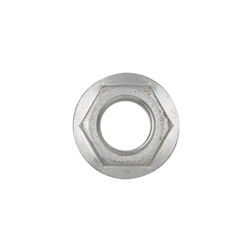 "Picture of 3/4"" Bottom Swivel Nut for Contact-O-Max"