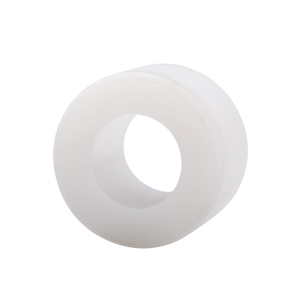"Picture of Contact-O-Max Jr. 2"" Nylon Front Roller"
