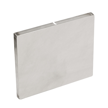 Picture of Contact-O-Max Stainless Steel Battery Box Lid