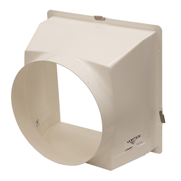 "Picture of Aerotech®/Munters Advantage 24"" Fan Housing"