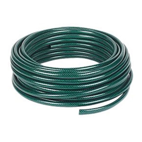 "Picture of 1/2"" Garden Hose - Per Foot"