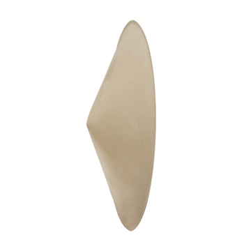 "Picture of 36"" AP® Wind Diverter Cone"