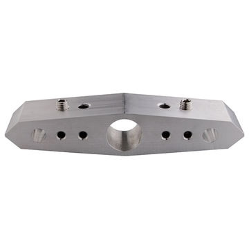 Picture of Grower SELECT® Aluminum Load Block