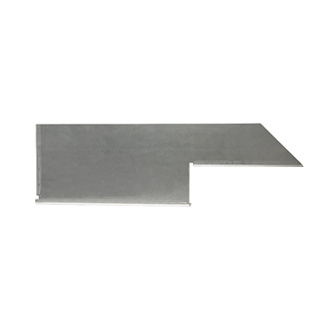 Picture of Grower SELECT® Jet Pump Side Mount Plate