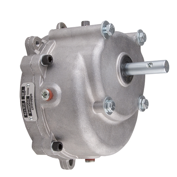 """Picture of Grower SELECT® 216/179 RPM Auger Gear Head 5/8"""""""