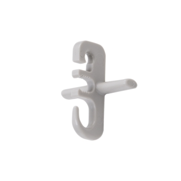 Picture of Plasson® Handle Hook - Broiler