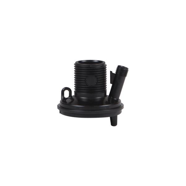 Picture of Plasson® Mechanism Top - Broiler