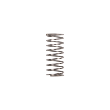 Picture of Plasson® Spring Stainless Steel - Broiler