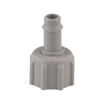 "Picture of Plasson® 1/4"" Swivel Adaptor"