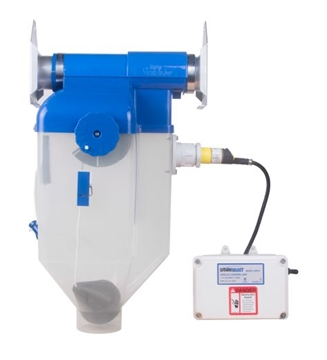Picture of Hog Slat® Center Drop Feeder Control Unit