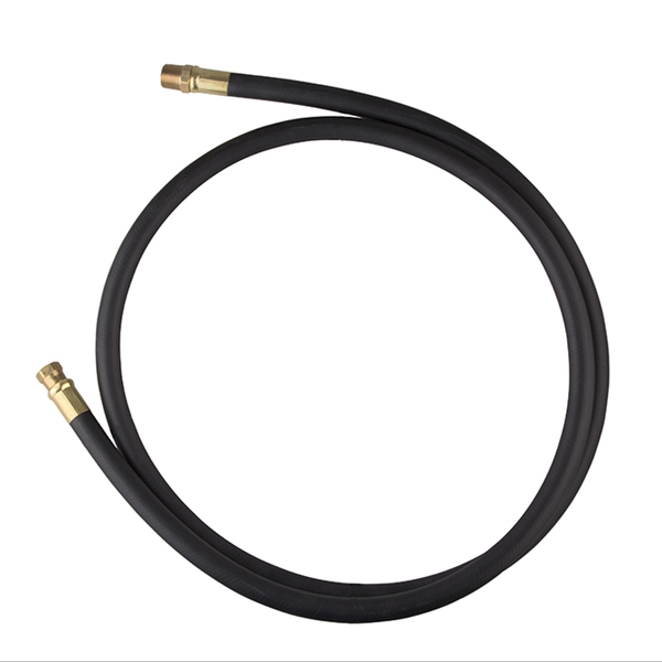 Picture of Gasolec® 6' LP Gas Hose