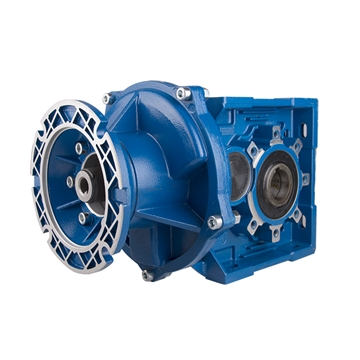 Picture of AP® Gearbox for AP Chain Disk System