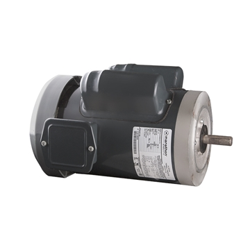 Picture of AP® 1-1/2 hp Motor only for AP Chain Disk