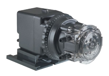 Picture of Stenner Classic Single Head Adjustable Pump