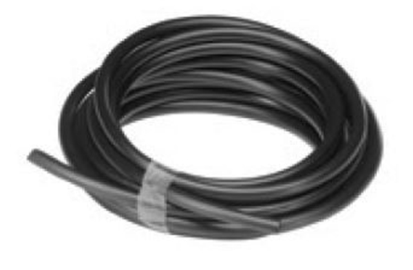 Picture of Suction & Discharge Tubing - Black