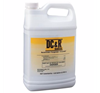 Picture of DC&R® Disinfectant