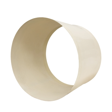 "Picture of 36"" Fiberglass Cone for AP® Performer Fans"