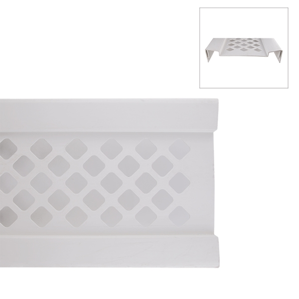 Picture of Grower SELECT® Cool Cell 10' Trough Cover