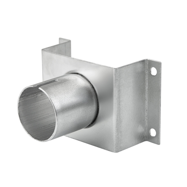 Picture of Hog Slat® EOL Control Tube Anchor