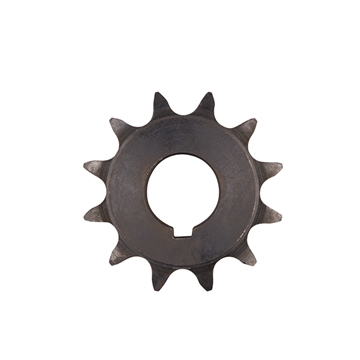 Picture of Contact-O-Max Jr. Motor Sprocket