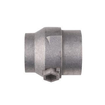 Picture of Intake Adapter Gasolec® G12 Brooder