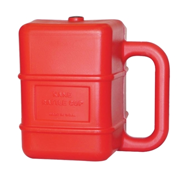 Picture of KANE Rattle Cup