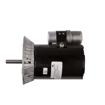 Picture of Hired Hand® 1/10 HP Heater Motor