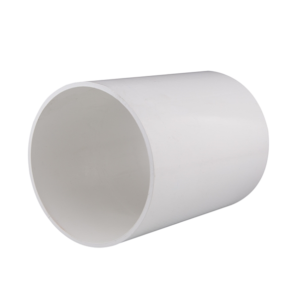 Picture of Grower SELECT® PVC Feed Tube Coupler