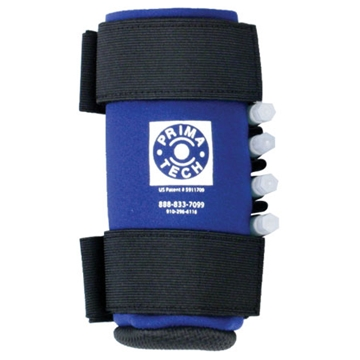 Picture of Vac-Pac™ On-Arm Bottle Holder