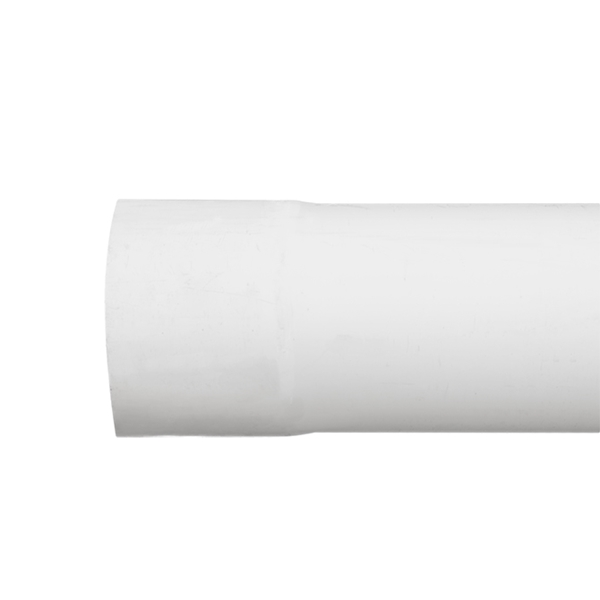 """Picture of Aerotech®/Munters® 8"""" Cool Cell Pipe"""