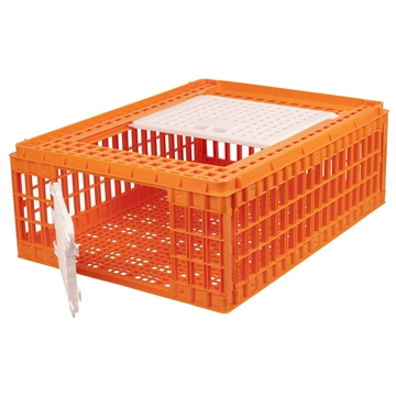 Picture of Poultry Transport Crate