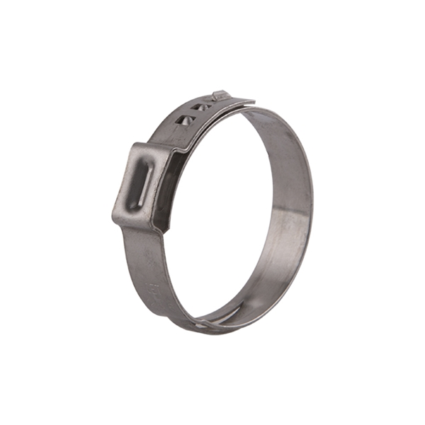 Picture of Lubing® Crimp Ring for Breather