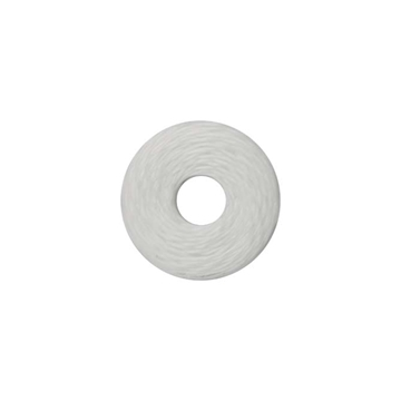 Picture of Wadeken Waxed Thread for Egg Belt - 25 Yards