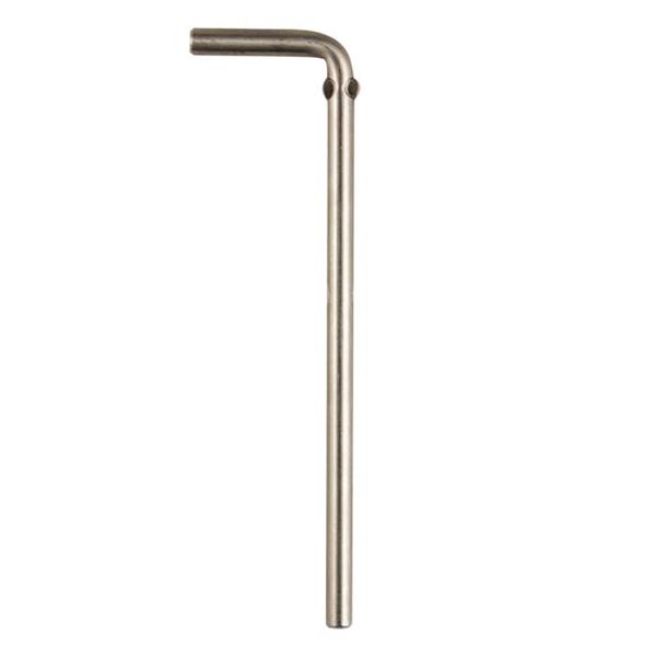 Picture of Hog Slat® Intak Feeder Tension Adjustment Pin
