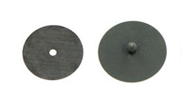 Picture of Moldex® 7000/9000 Series Diaphragm Replacements